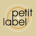 petit label jazz normandie