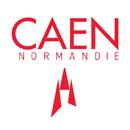 petit label jazz normandie